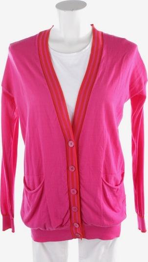 Stella McCartney Pullover / Strickjacke in S in pink, Produktansicht