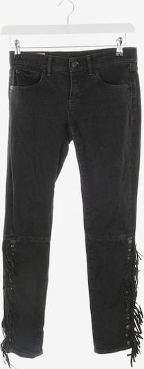 Polo Ralph Lauren Jeans in 27 in schwarz, Produktansicht