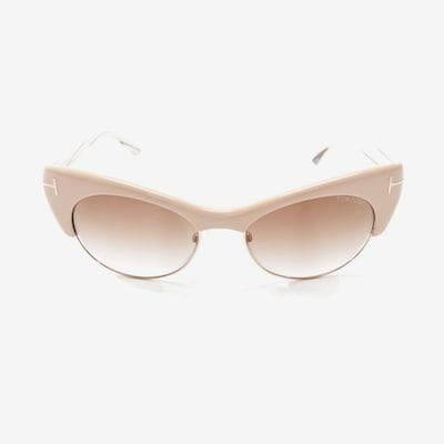 Tom Ford Sonnenbrille in One Size in mischfarben, Produktansicht