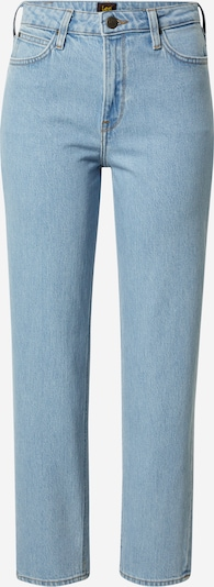 Lee Jeans 'Carol' in blue denim, Produktansicht