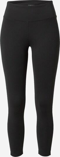 ESPRIT SPORT Sportske hlače u crna, Pregled proizvoda