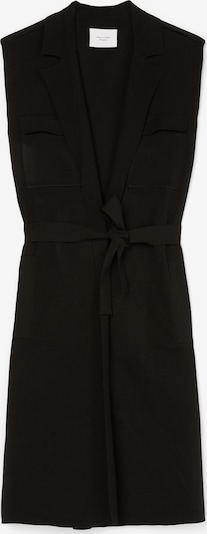 Marc O'Polo Pure Kleid in schwarz, Produktansicht