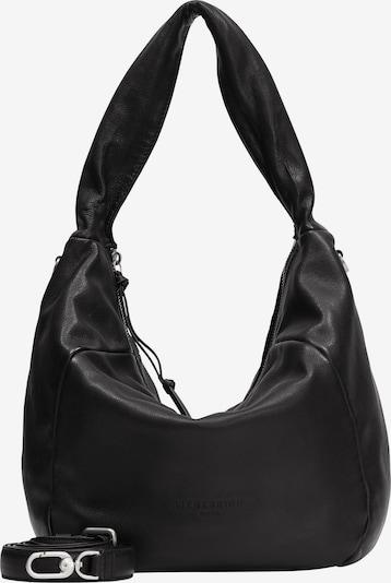 Liebeskind Berlin Shoulder bag 'Farrah' in Black, Item view
