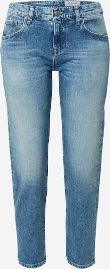 AG Jeans Jeans 'EX-BOYFRIEND' i blue denim, Produktvisning