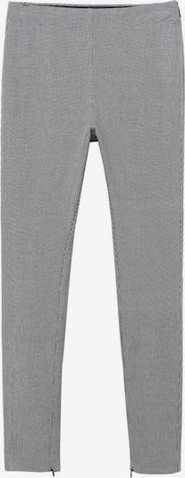 Leggings 'Basico' MANGO pe culoarea pielii, Vizualizare produs