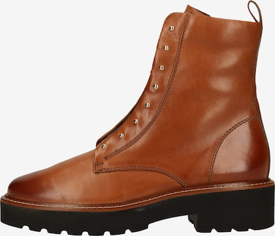 Paul Green Stiefelette in braun, Produktansicht