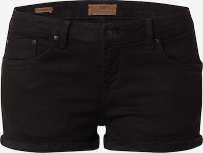 Jeans 'Judie' LTB di colore nero, Visualizzazione prodotti