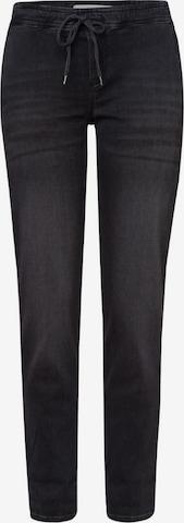 BRAX Jeans 'Morris' in Grey