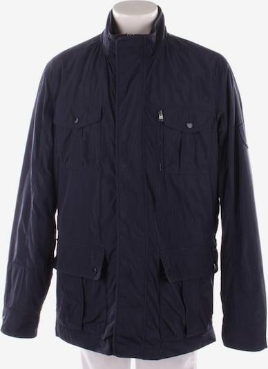 TOMMY HILFIGER Winterjacke in XL in nachtblau, Produktansicht