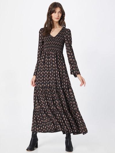 Molly BRACKEN Kleid in mischfarben / schwarz, Modelansicht