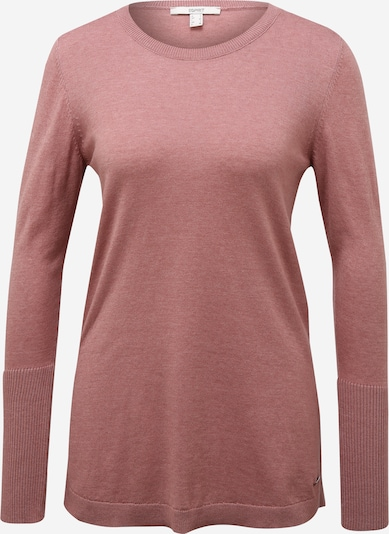 Esprit Maternity Sweater in Dusky pink, Item view
