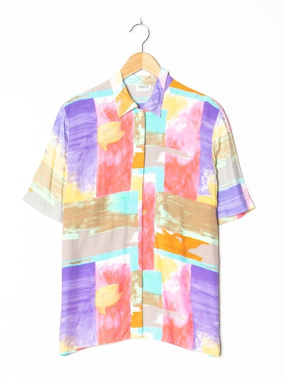TAIFUN Blouse & Tunic in L-XL in Mixed colors, Item view
