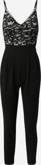 Skirt & Stiletto Kombinezon u crna, Pregled proizvoda