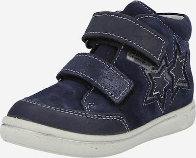 Pepino Obuv na prvé kroky 'SINI' - námornícka modrá, Produkt