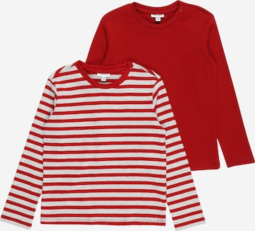 OVS Shirt in Rot