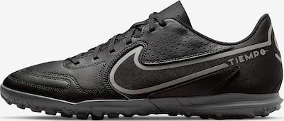 NIKE Schuh in grau / schwarz, Produktansicht