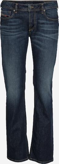 DIESEL Vaquero 'ZATINY-X' en azul oscuro, Vista del producto