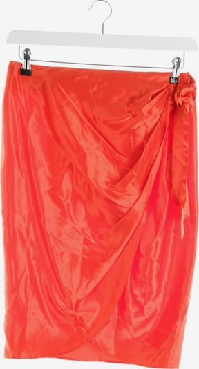 Salvatore Ferragamo Rock in S in rot, Produktansicht