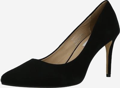 Steven New York Augstpapēžu kurpes 'NIKKIE', krāsa - melns, Preces skats