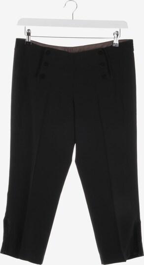 DAY BIRGER ET MIKKELSEN Hose in L in schwarz, Produktansicht