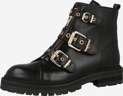 Billi Bi Boots in schwarz, Produktansicht