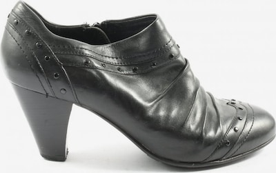 5TH AVENUE Dress Boots in 36 in Black, Item view