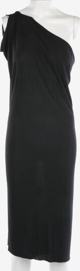 ROLAND MOURET Kleid in XS in schwarz, Produktansicht