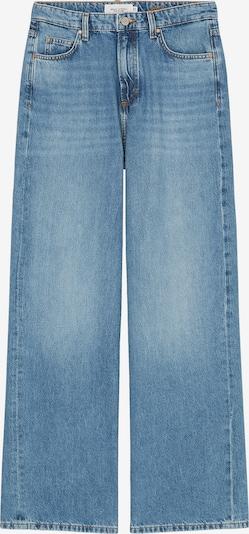 Marc O'Polo DENIM Jeans 'Tomma' in blue denim, Produktansicht