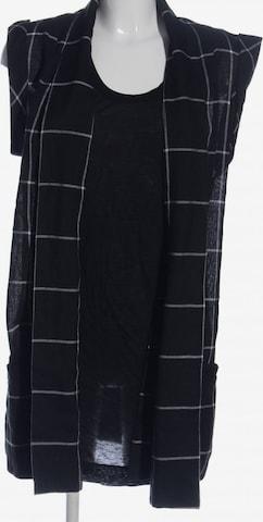 Twenty8Twelve Blouse & Tunic in S in Black