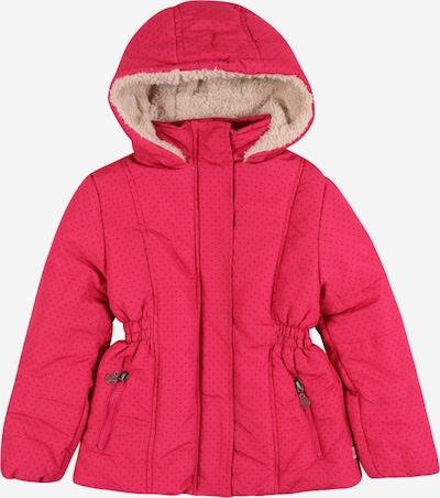 LEMON BERET Zimska jakna 'Small Girls' u roza / crna, Pregled proizvoda