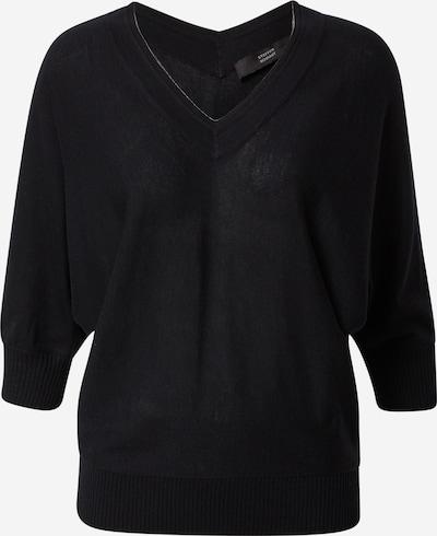 STEFFEN SCHRAUT Trui 'Carine Fashionista' in de kleur Zwart, Productweergave