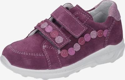 RICOSTA Sneaker 'Nena' in rosé / eosin / hellpink, Produktansicht