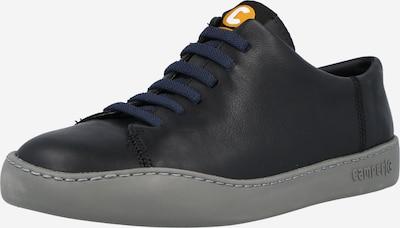 CAMPER Sneaker 'Peu' in blau / schwarz / weiß, Produktansicht