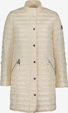 Betty Barclay Between-Season Jacket in White
