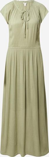 ESPRIT Kleid in khaki, Produktansicht