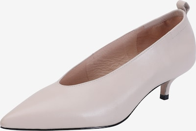 Ekonika Schuhe 'Portal' in beige, Produktansicht