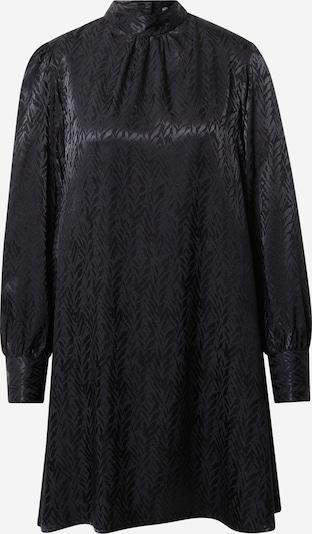 PIECES Vestido 'Divine' en negro, Vista del producto