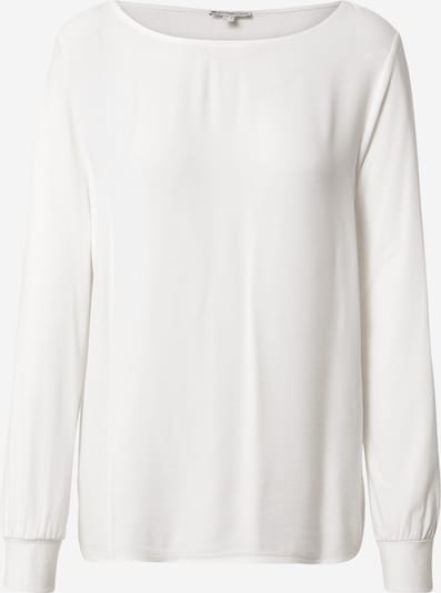 STREET ONE Tričko - bílá, Produkt
