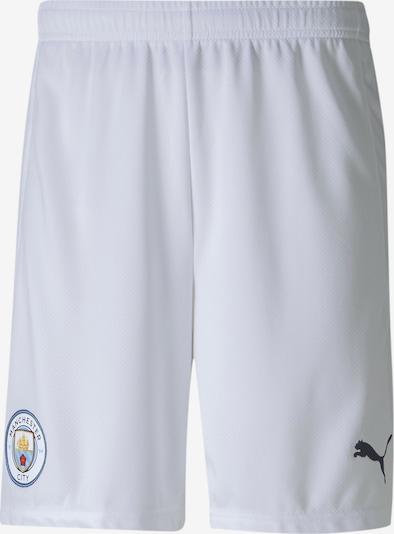 PUMA Sportbroek in de kleur Gemengde kleuren, Productweergave