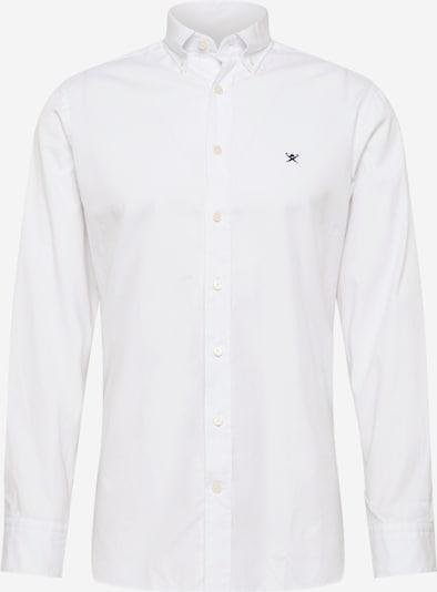 Hackett London Košulja 'CONTINUITY' u bijela, Pregled proizvoda