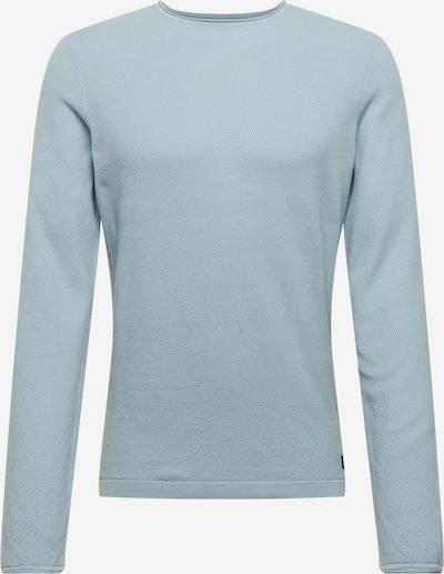 TOM TAILOR DENIM Jersey en azul claro, Vista del producto
