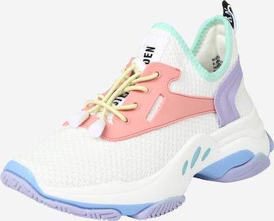 STEVE MADDEN Sneaker 'Match' in mischfarben / naturweiß, Produktansicht