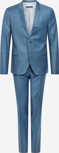 DRYKORN Suit 'Oregon' in blue, Item view