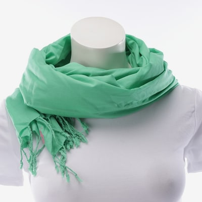 Polo Ralph Lauren Scarf & Wrap in One size in Green, Item view