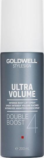Goldwell Haarspray 'Double Boost' in, Produktansicht