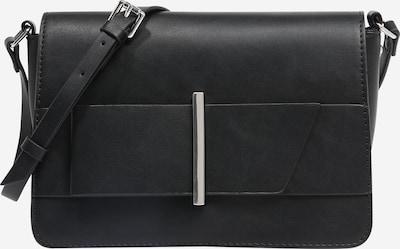 PIECES Taška přes rameno 'PCSENADA' - černá, Produkt