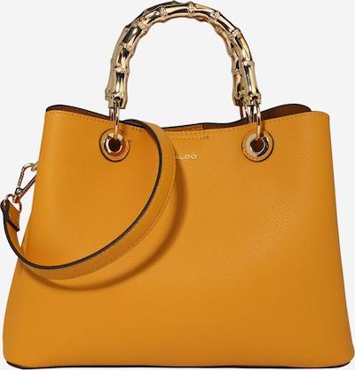 ALDO Ručna torbica 'CEHOVA' u med, Pregled proizvoda