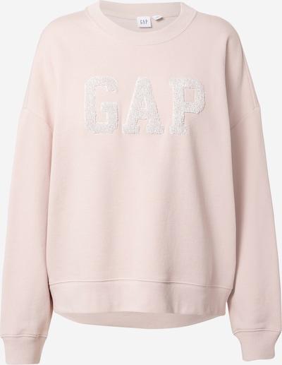 GAP Sudadera en rosa, Vista del producto