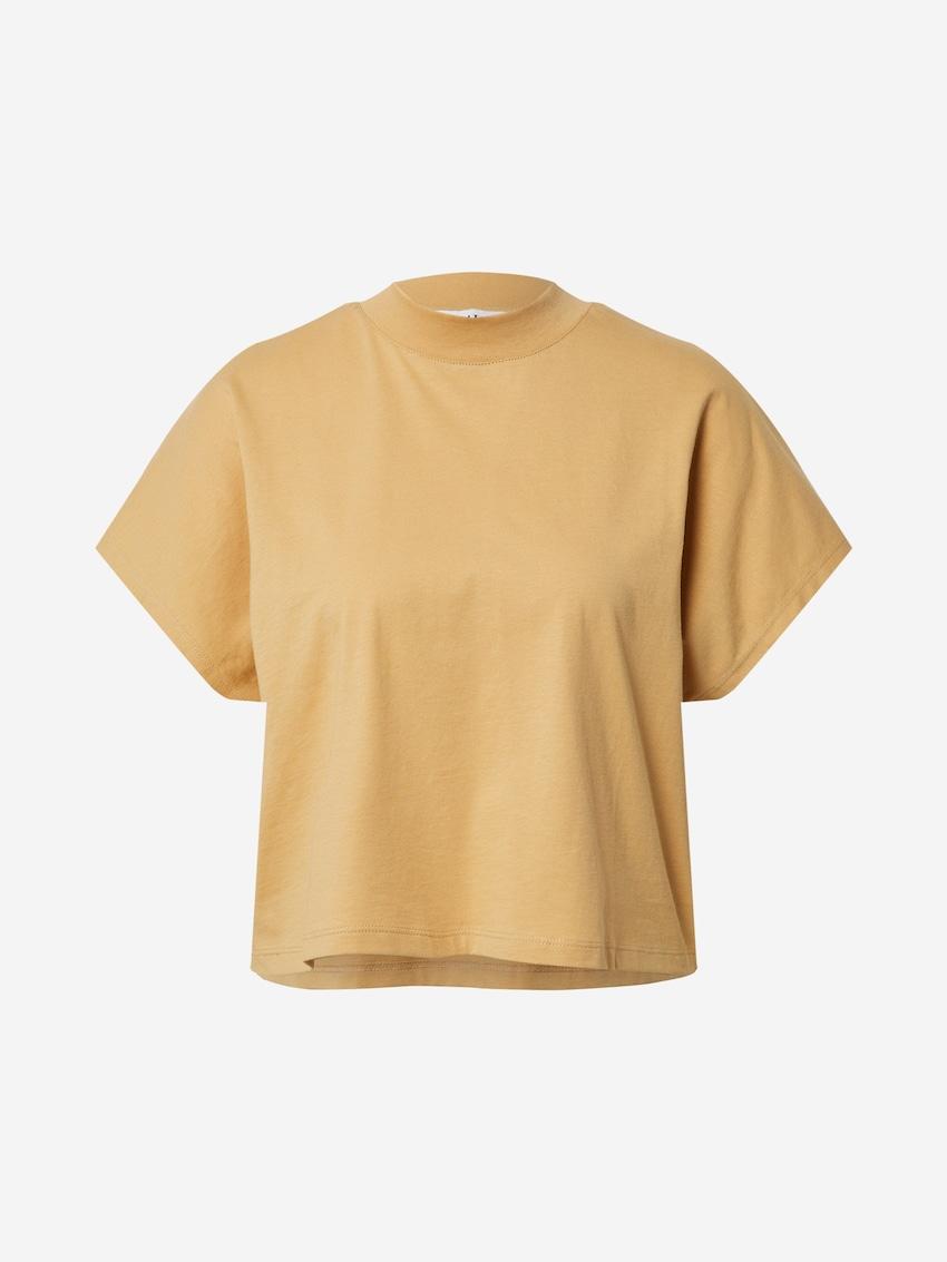 Shirt 'Aleah'