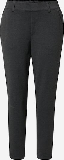 Kelnės iš TOM TAILOR DENIM , spalva - margai pilka, Prekių apžvalga